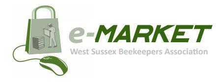 e-market logo