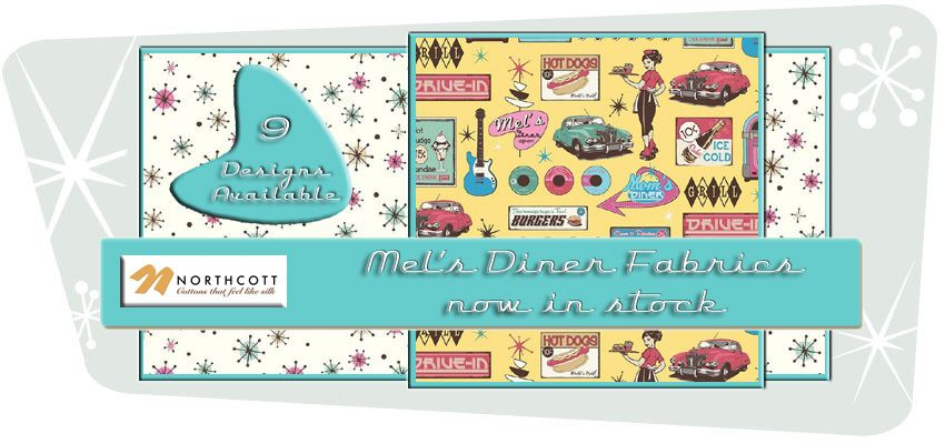 hrl_slide_mels diner