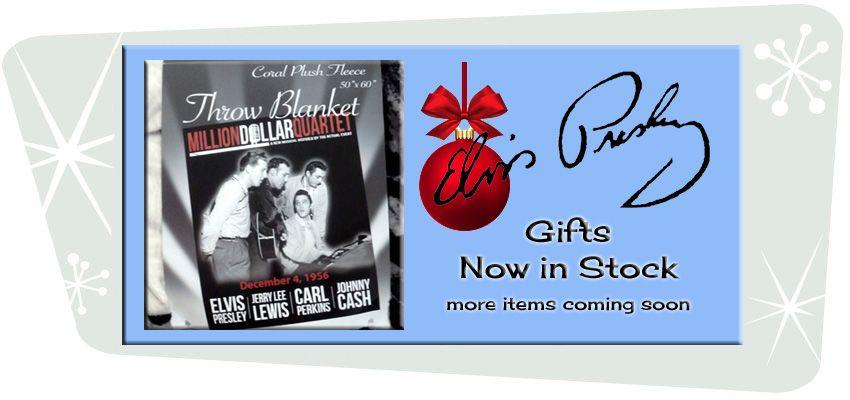 hrl_slide_Elvis Gifts