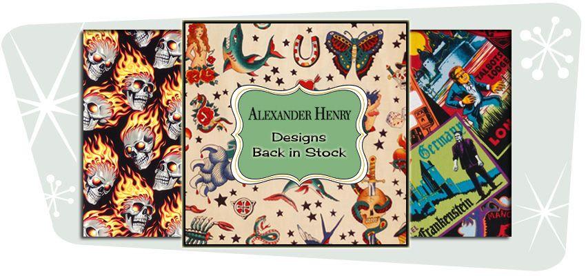 hrl_slide_Alex Henry Back in stock copy