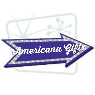 Americana Gifts