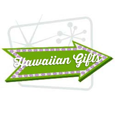 Hawaiian Gifts