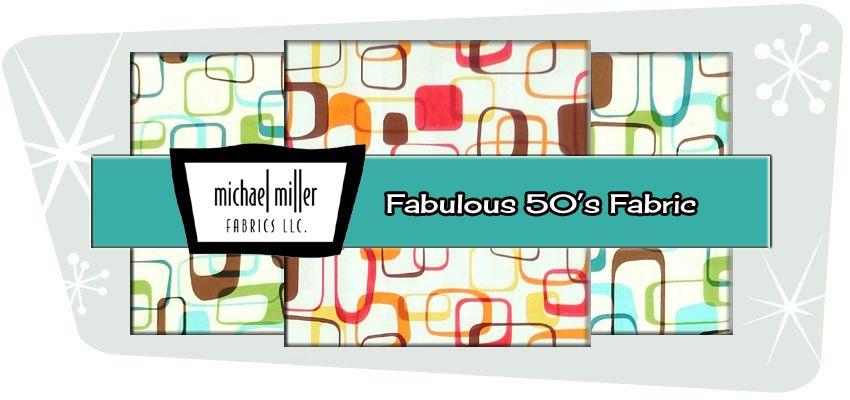 hrl_slide_Fabulous Fifties Fabric copy