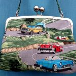 clares bag in windham planes trains and automobiles fabric