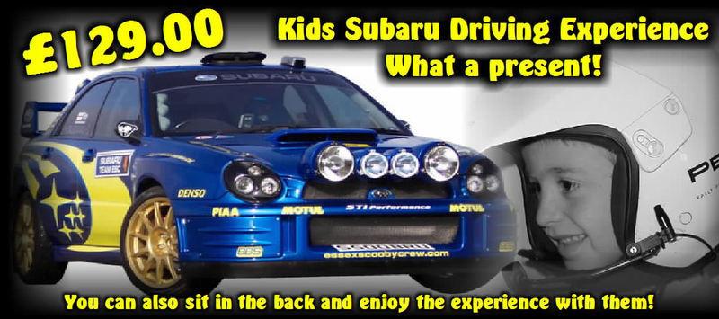 Kids Drive Home crop