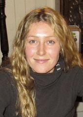 Lindsay Allardyce photo