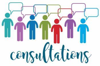 Consultations 1