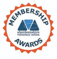 membership awards logo