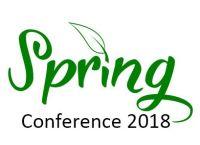 Conference logo 02 crop
