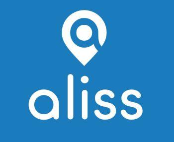 ALISS 1