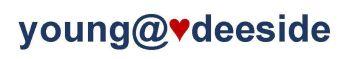 young@heart logo