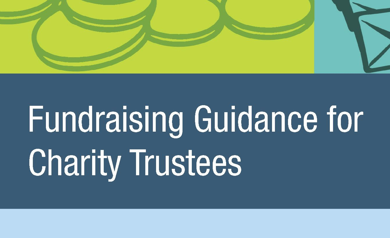 Fundraising Guidance image