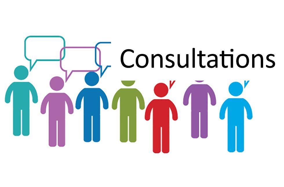 Consultations image