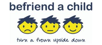 befriend a child 1
