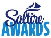 Saltire logo small