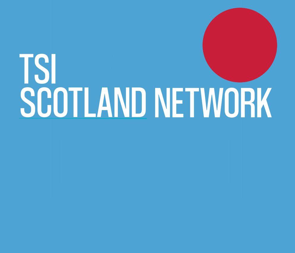 TSI Scotland Network