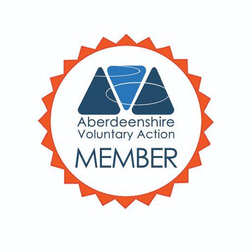 AVA Member logo