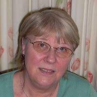 Sue Kinsey