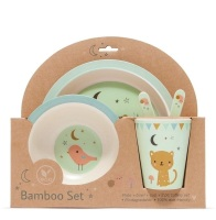 Petit Monkey : Culinary Gift set