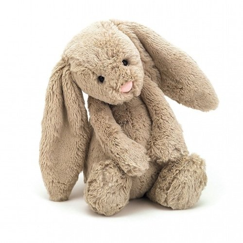 Jellycat - Bashful Bunny Medium