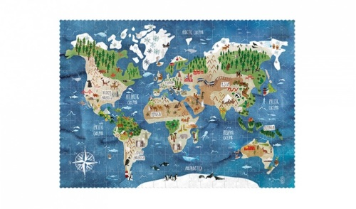 discover-the-world-puzzle4