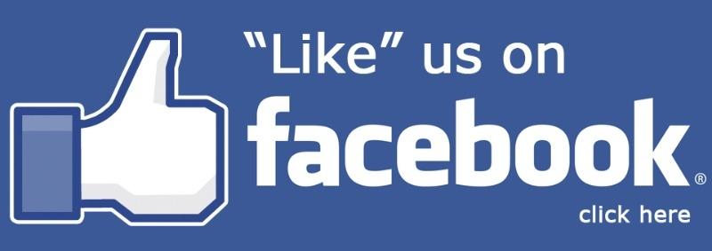 facebook-like (1)