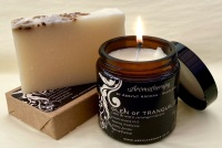 *NEW* GLEN of TRANQUILITY Aromatherapy