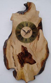 maple commission