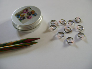 Cherry Blossom - fit 3.25mm