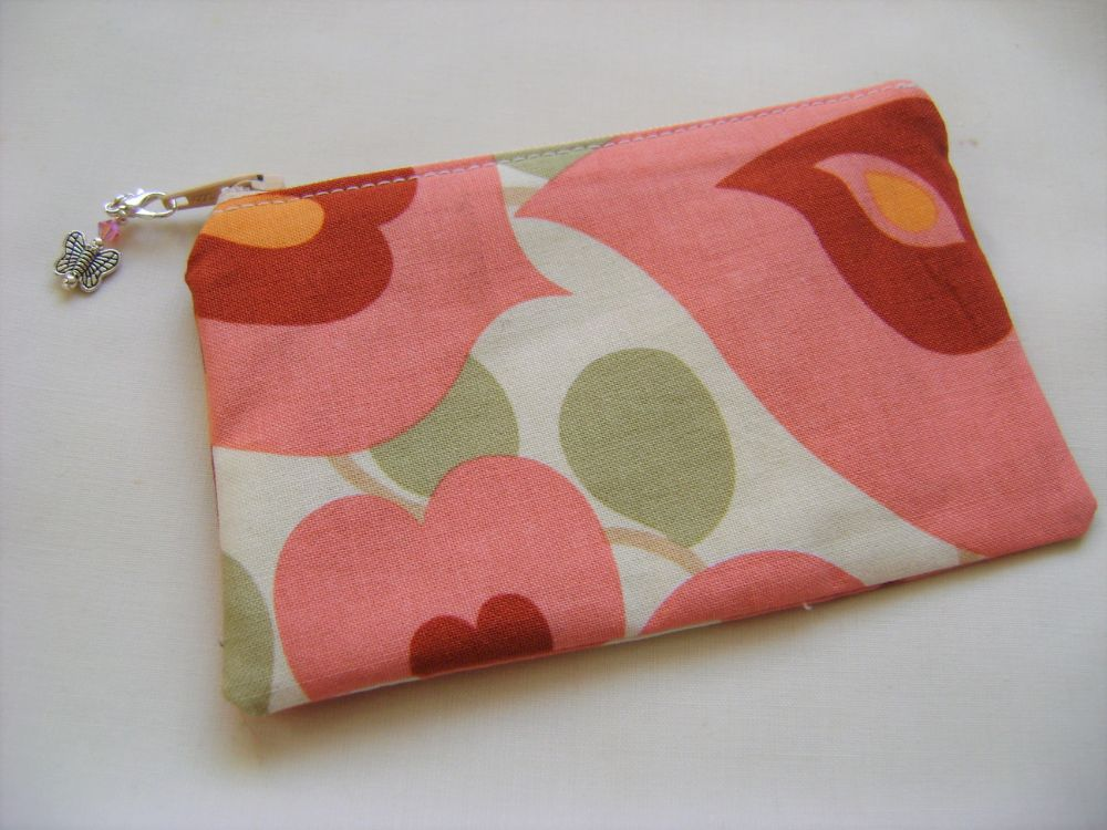 <!-- 010 -->Notions Pouches/Coin Purses