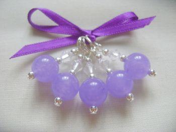Jade - Lavender