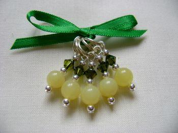 Butter Jade