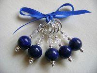 <!-- 003 -->Lapis Lazuli