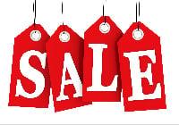<!-- 003 -->Sale
