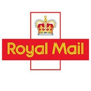brandebook_com_royal_mail_logo_guidelines_1