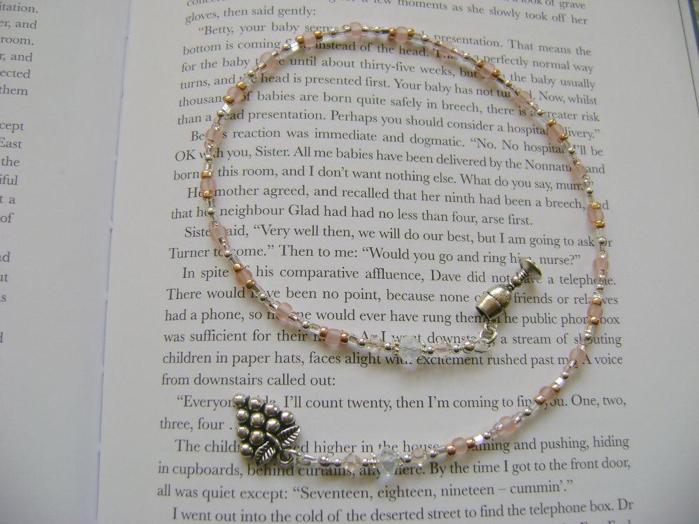 <!-- 012 -->Bookmarks