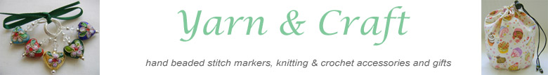 www.yarnandcraft.co.uk, site logo.