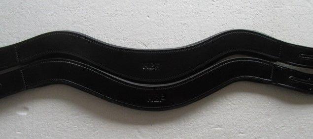 Saturn WIDE Headpiece