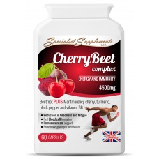 Cherry Beet (concentrated)