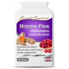 Happy Flex Combinations  (joint formula)