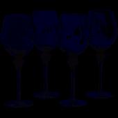 Glasses / Glasswear