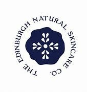 The Edinburgh Natural Skincare Co