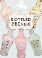 Bottled Dreams