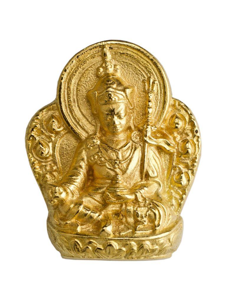 TIBETAN BUDDHIST SYMBOLS