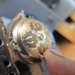 locket engraving 3