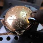 locket engraving 2
