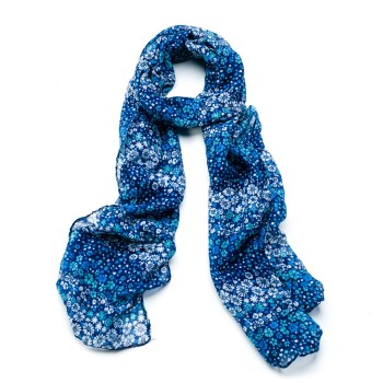 Lucy scarf
