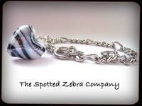 The Spotted Zebra Company