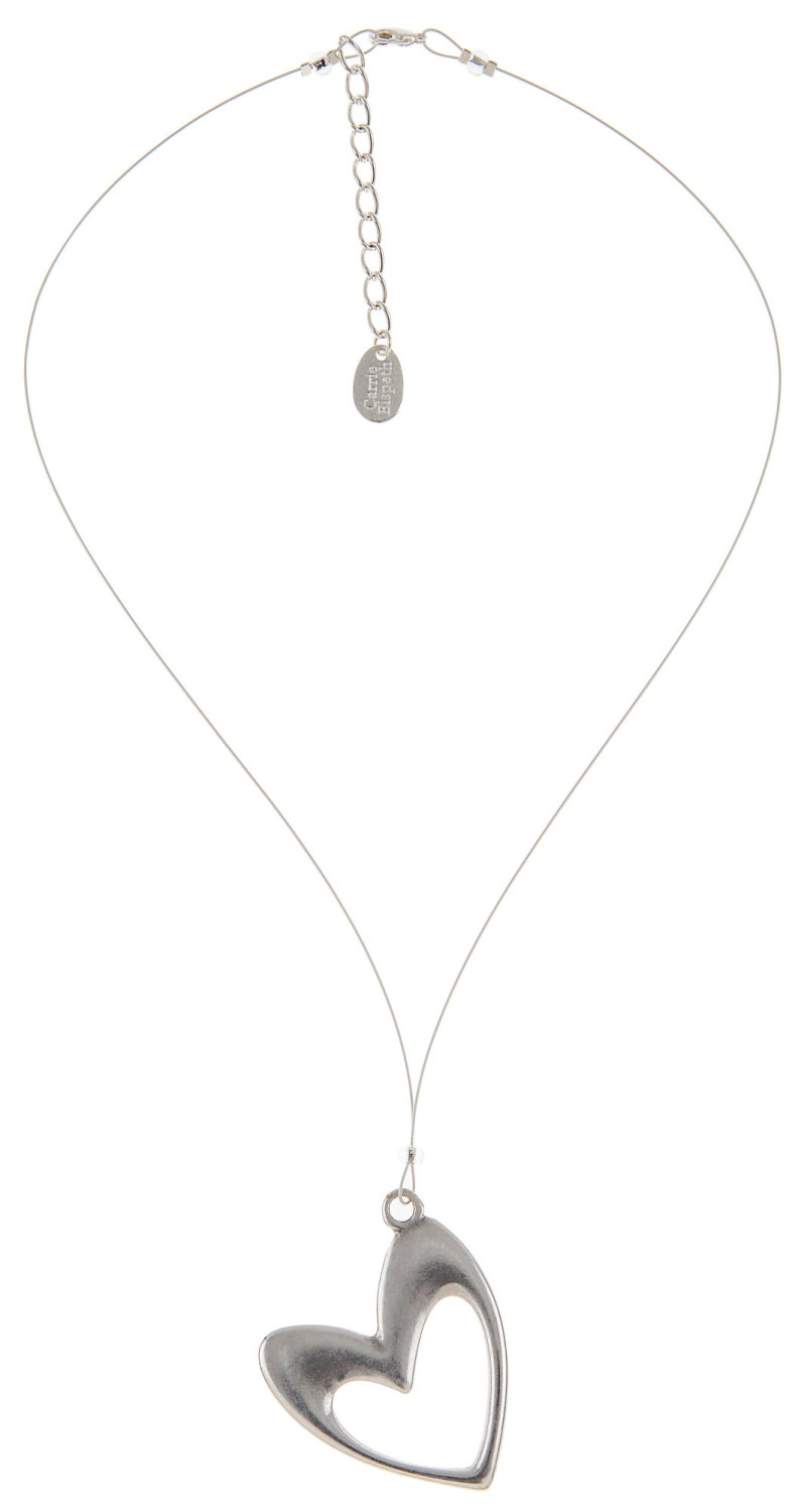 Carrie Elspeth - True Love Necklace