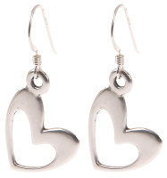 Carrie Elspeth - True Love Earrings